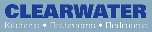 Clearwater Kitchens & Bathrooms